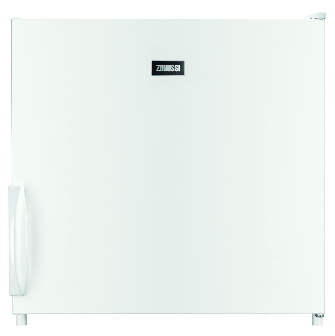Zanussi ZFX51400WA - Congelador (Vertical, Independiente, Color ...