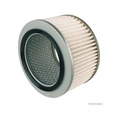 HERTH+BUSS JAKOPARTS J1328007 Replacement Air Filter: Automotive