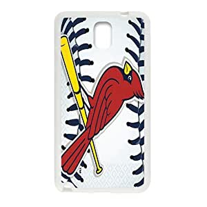 St. Louis Cardinals Hot Seller Stylish Hard Case For Samsung Galaxy Note3