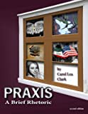 Praxis 2nd Edition