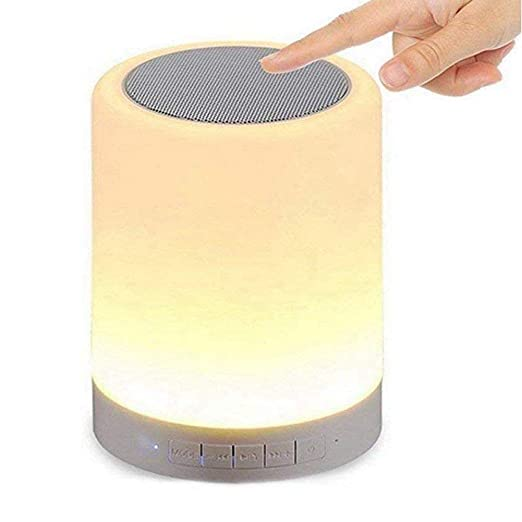 Review Portable Wireless Bluetooth Speakers,