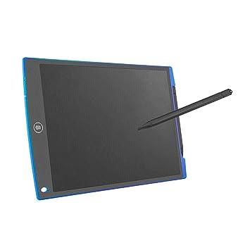 Tableta de Pizarra de Escritura LCD, Escritura electrónica ...