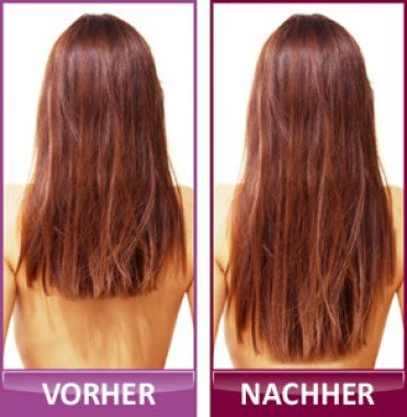 Veana Hairbell Shampoo Conditioner Booster Serum Amazoncouk