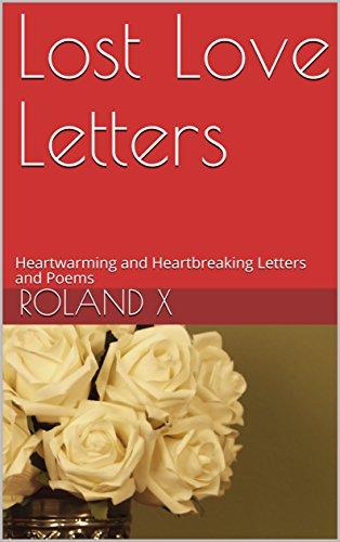 heartbreaking love letters