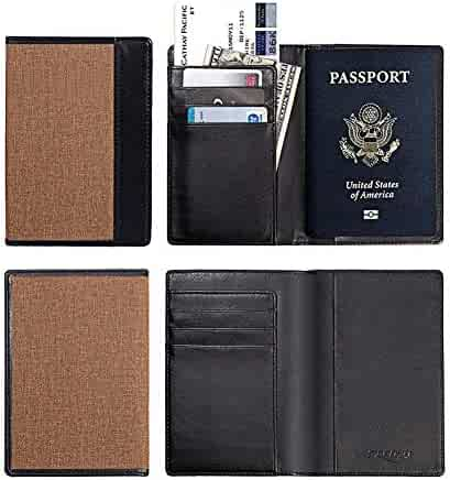 9ea85398d3f1 Shopping Under $25 - Browns - RFID Blocking - Travel Accessories ...