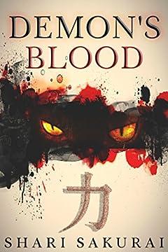 Demon's Blood