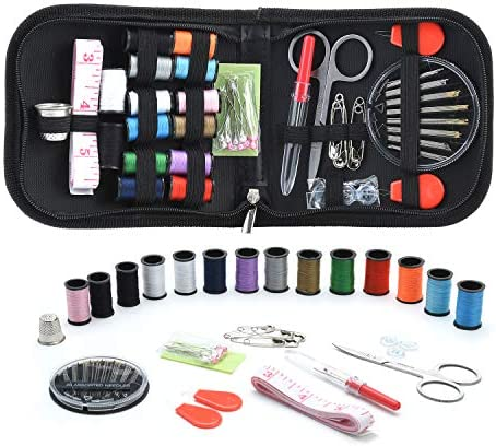 Supplies Accessories Portable Traveller Emergency product image
