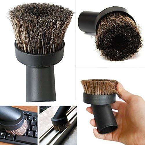 Coomir Cepillo Aspirador de Pelo de Caballo de 32 mm Apto para ...
