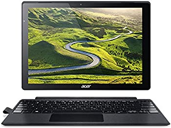 Acer Switch Alpha 12 12