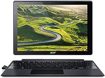 Acer Aspire 12.6