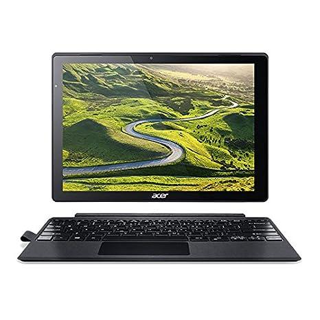 Acer Alpha12 SA5-271-38H6 - Ordenador portatil de 12