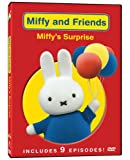 Miffy and Friends: Miffy's Surprise
