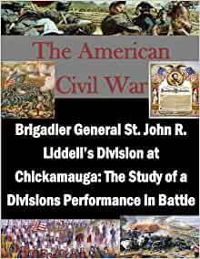 Performance studies the battle of