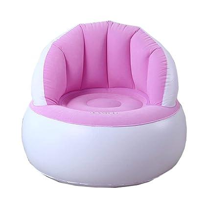 Amazing Amazon Com Junson Lazy Floor Sofa Beanbag Inflatable Sofa Spiritservingveterans Wood Chair Design Ideas Spiritservingveteransorg