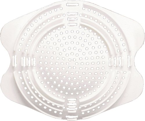 Snap On Can Strainer 4 units product image