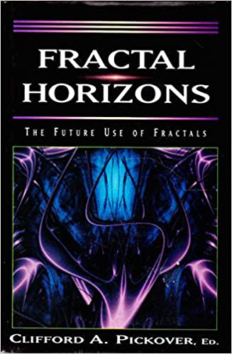 Fractal Horizons: The Future Use of Fractals