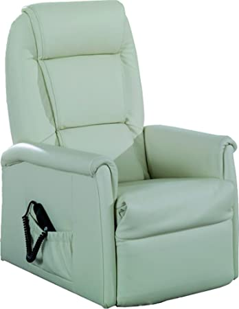 Himolla 9773 23g42 Relaxsessel Fernsehsessel Mit Elekt