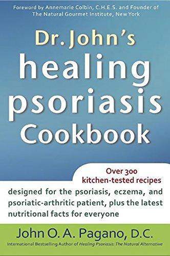 dr-johns-healing-psoriasis-cookbook