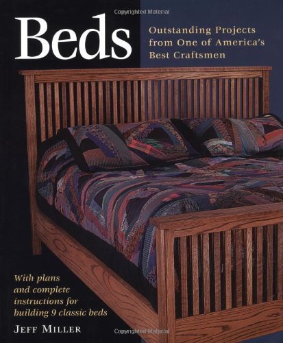 Step by Step Beds (Step-By-Step Furnitur - Beds and Furnitures Shopping Results