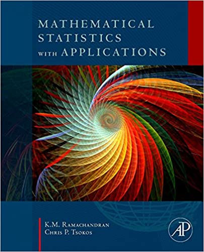 Amazon mathematical statistics with applications 9780123748485 mathematical statistics with applications 1st edition fandeluxe Image collections