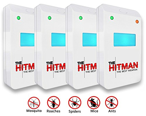the-hitmanr-best-ultrasonic-pest-repeller-eco-friendly-pest-repellent-electronic-plug-in-indoor-pest