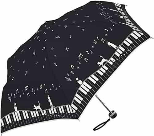 77ee988025f9 Shopping Last 90 days - $100 to $200 - Folding Umbrellas - Umbrellas ...