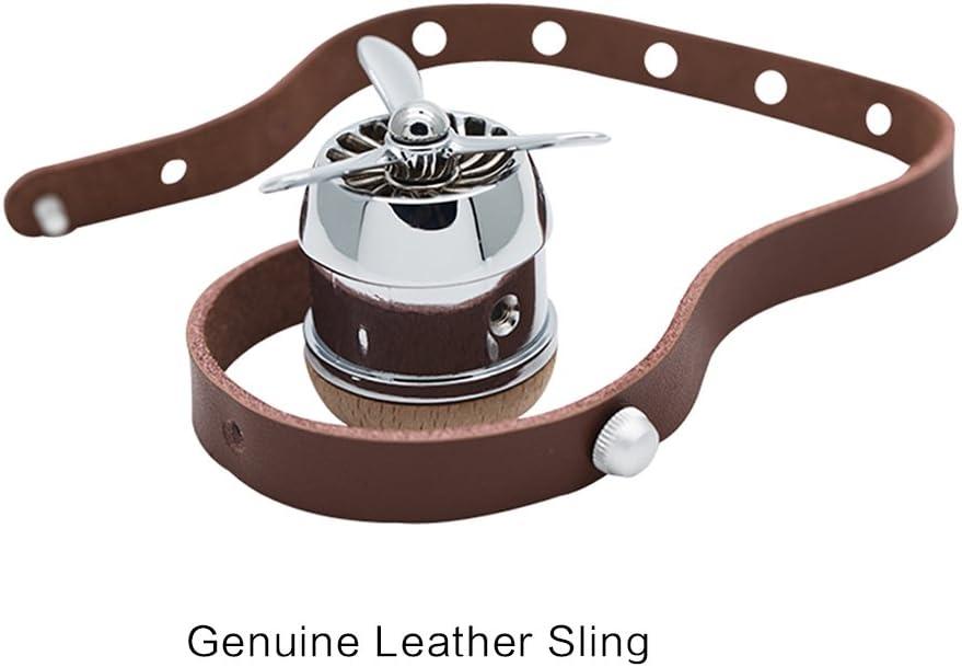 elimina el olor humo/ /Ideal para autom/óvil o cami/ón polen Purificador de aire/para coche colgante