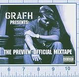 Grafh Presents: The Preview
