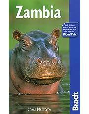 Zambia, 4th