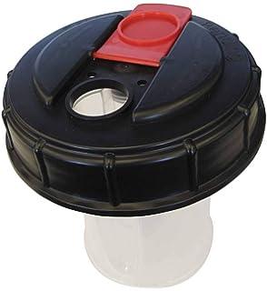 C14914N Nasco Teat Sprayer with Stainless Steel Tip