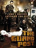 The Guard Post (English Subtitled)