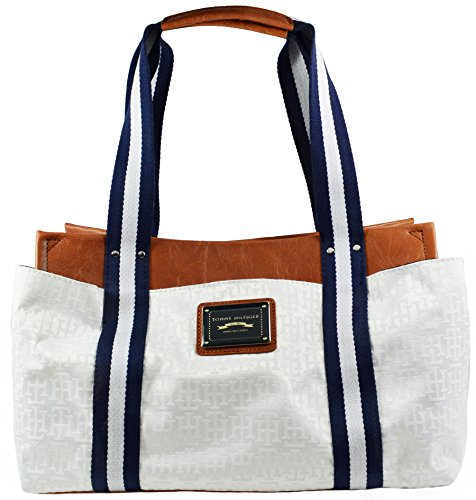 Diaper Bag Tommy Hilfiger - 4