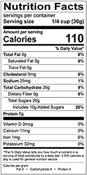 Low Sugar No Sulfur Dried Diced Pineapple Natural Dices, no SO2