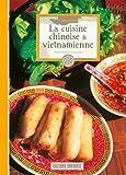 Connaitre le cuisine chinoise et vietnamienne