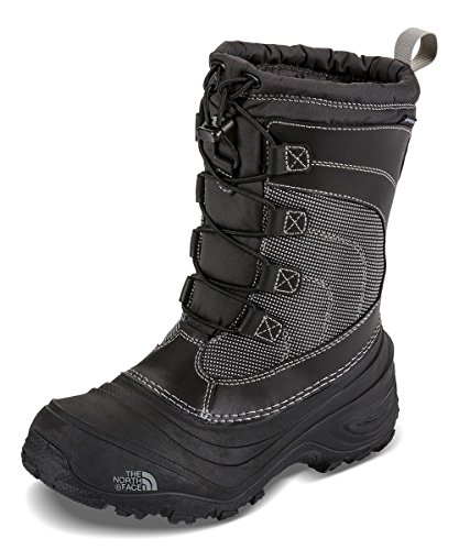 the-north-face-alpenglow-iv-boot-tnf-black-tnf-black-size-11-kids-us