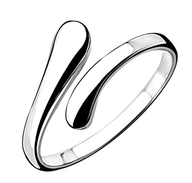 of rings silver favor website sterling ring