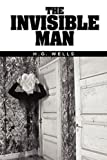 The Invisible Man, H. G. Wells, 1613820348