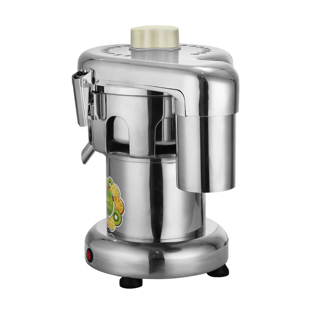 Amazon.com: 110 V 370 W comercial Juice Extractor Exprimidor ...