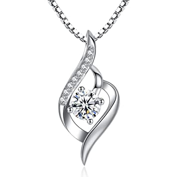 f3f8fa09d9a4 Epoch World Women Necklace