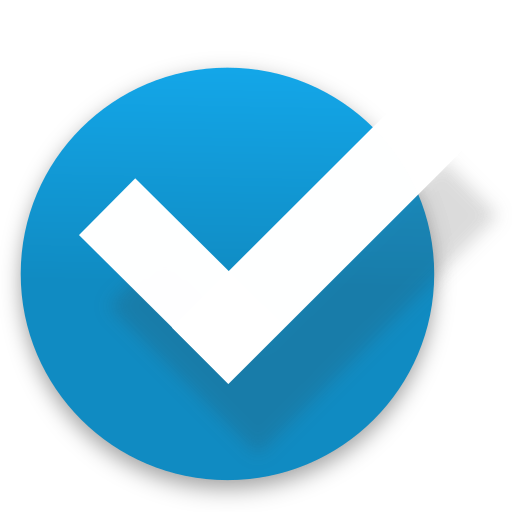 checklist appstore for android