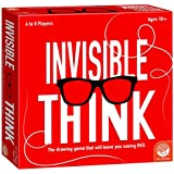 MindWare Invisible Think