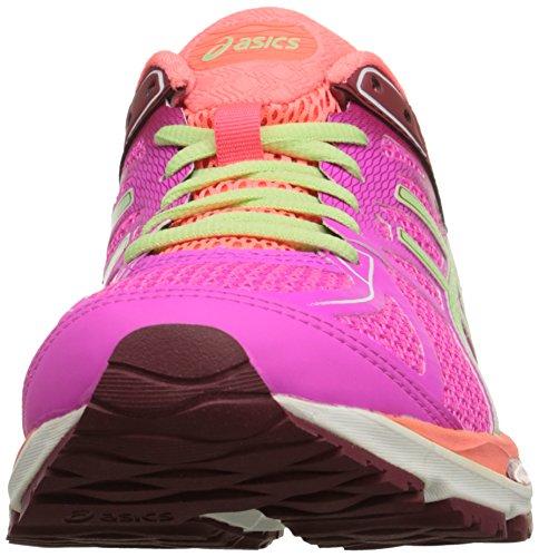 Asics Gel-Cumulus 17 Fibra Sintética Zapato Para Correr