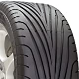 Goodyear Eagle F1 GS-D3 Radial Tire - 315/35R17 102Z