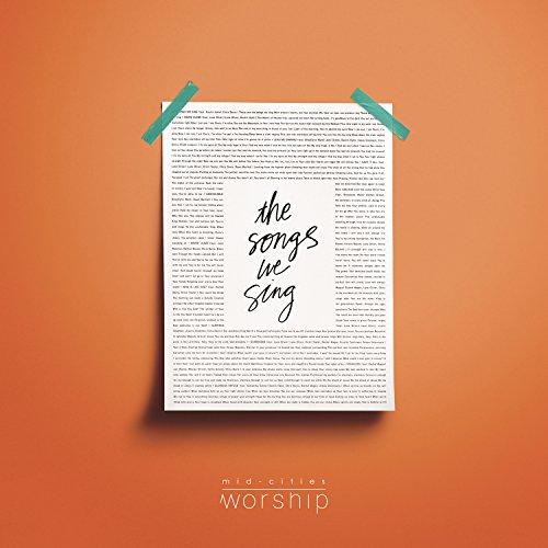 the-songs-we-sing