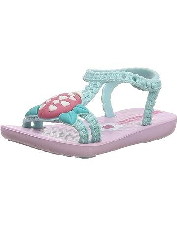 8c679f06f Amazon.es: Zapatos para bebé: Zapatos y complementos: Para niñas ...