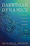 img - for Darwinian Dynamics by Richard E. Michod (2000-01-10) book / textbook / text book