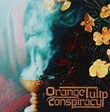 Orange Tulip Conspiracy by Orange Tulip Conspiracy (2008-08-26)