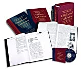 img - for Medical, Legal, & Social Science Aspects of Child Sexual Exploitation: 2-Volume Set with Supplementary CD-ROM book / textbook / text book
