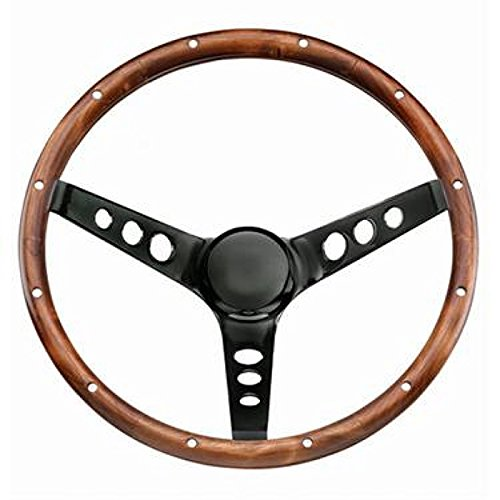 (Grant 313 Classic Wood Wheel)