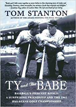 Image result for Ty and the Babe